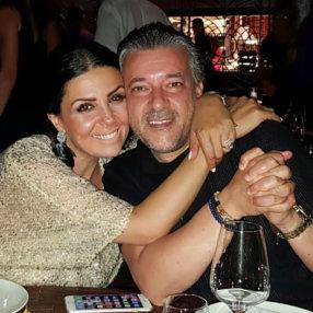 Cinq questions à Nebil et Sandra Sinaoui, propriétaires de la Maison Dedine