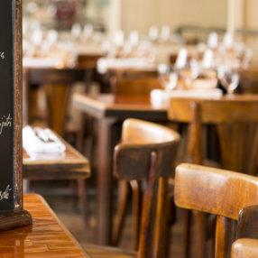 Une sélection de tables bistronomiques et brasseries à tester à Paris