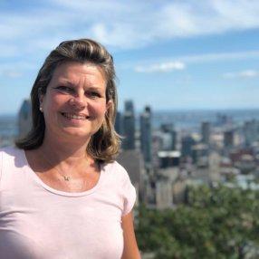 Cinq questions à Sophie Charlet-Melloul, propriétaire de l'Hôtel Chavanel