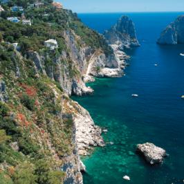MA capri, faraglioni ©Aretur-Campania Turismo