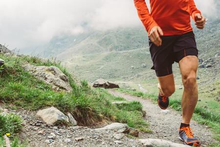 Journée mondiale de la course à pied © Giorgio Pulcini