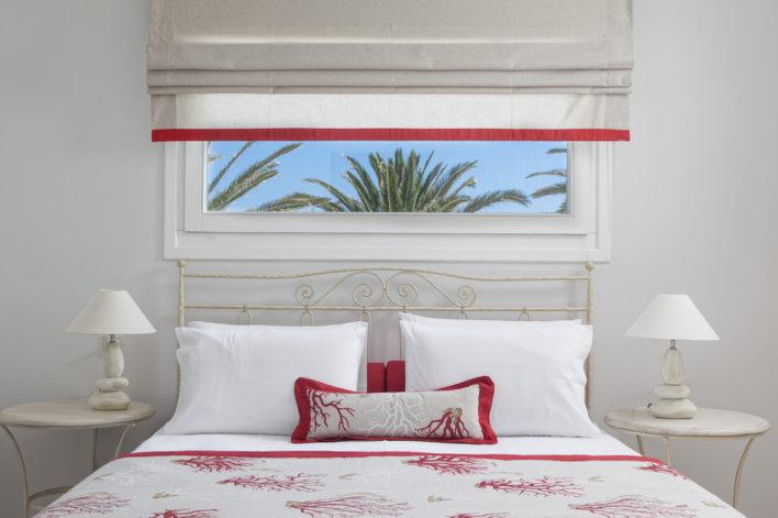 Finikas Luxury Hôtel