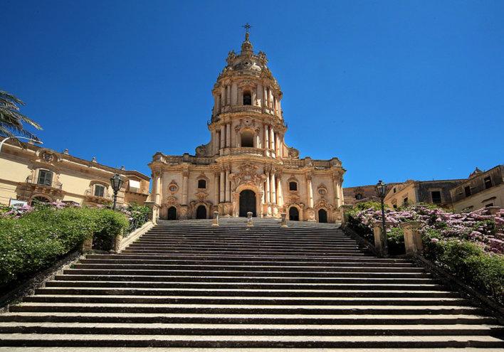 Duomo-di-San-Giorgio-a-Modica-ph.-P.Barone-2 by Visit Sicily
